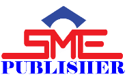 Scholars Middle East Publisher