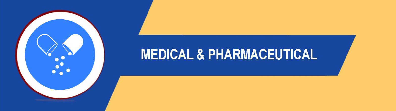 Medical and Pharm