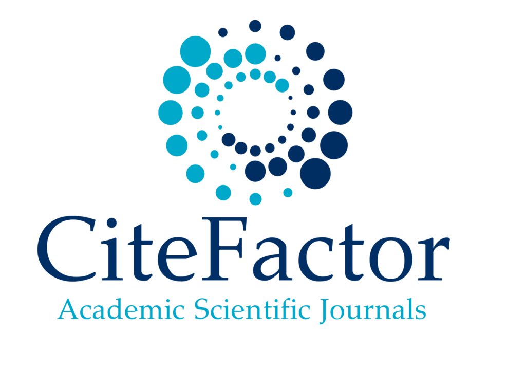 Cite-Factor-1024x720.png